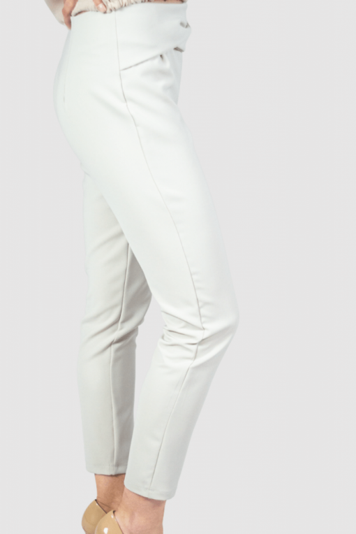 gray trousers, business casual trousers, graue hose